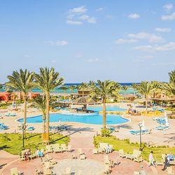 Hotelux Oriental Coast ex Sentido