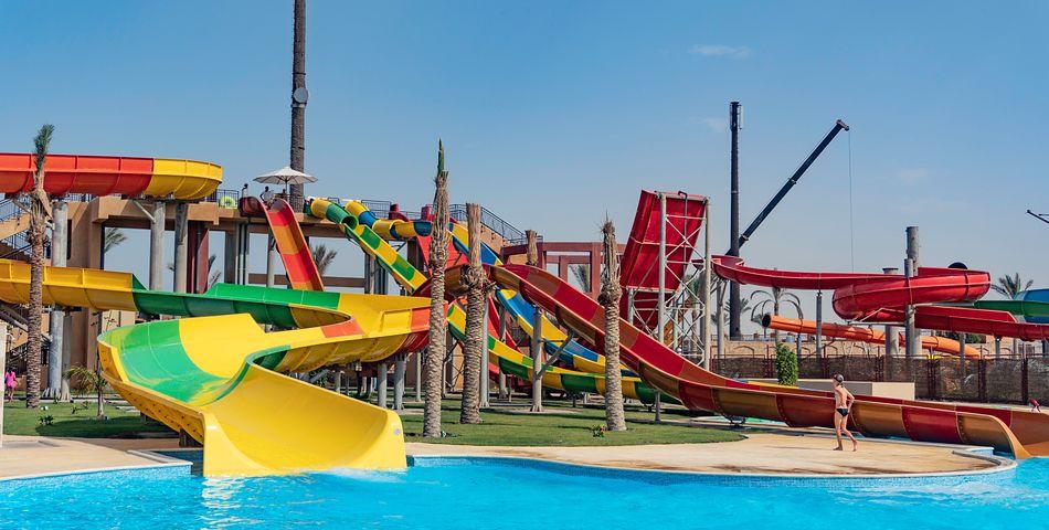 basen, aquapark, wakacjepl