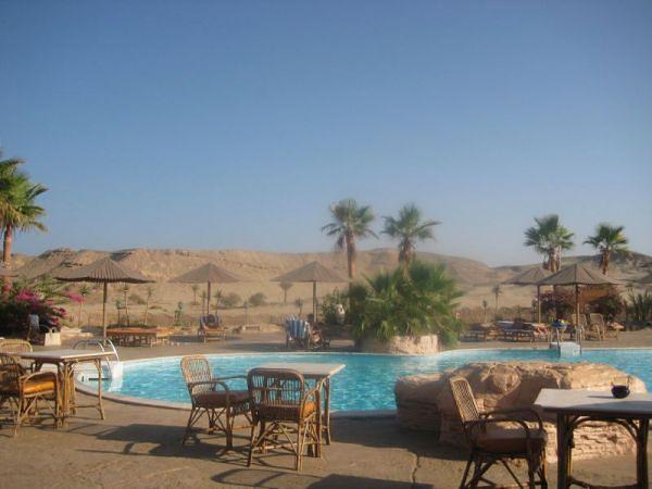 Kahramana Garden Resort
