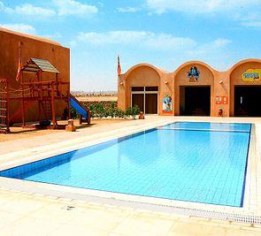 Labranda Gemma Premium Resort