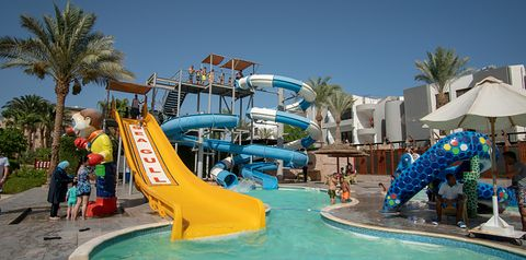 aquapark, wakacjepl