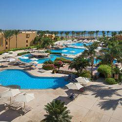 Stella Di Mare Beach Resort