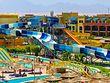 Top wczasy Hurghada