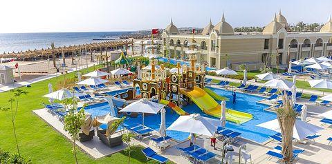 obiekt, basen, aquapark, dla dzieci