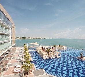 Royal M Abu Dhabi