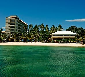 Costabella Tropical Resort