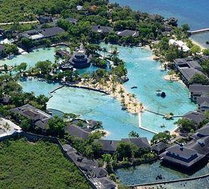 Plantation Bay Resort  SPA