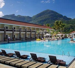 Sheridan Beach Resort & Spa