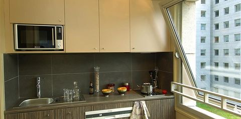 kuchnia / aneks kuchenny