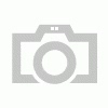 Chalets Grand Panorama