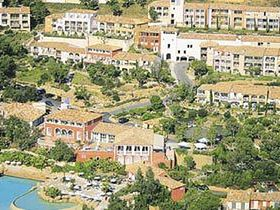 Pierre & Vacances Resort Les Restanques