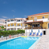 Andreolas Beach Hotel