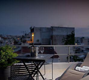 Areos (Athens)