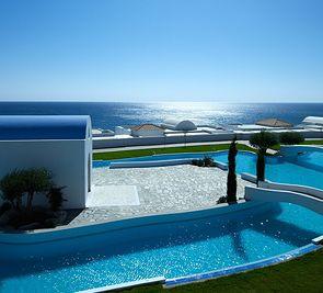 Atrium Prestige Resort & Spa