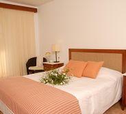Bitzaro Grande Hotel