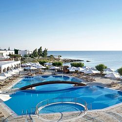 Creta Maris Beach Resort ex Terra Maris