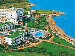 Creta Village