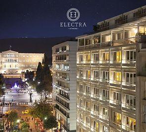 Electra (Athens)
