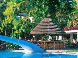 Hilton Rhodos Resort