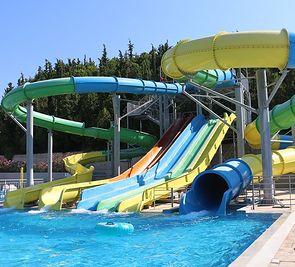 Kipriotis Panorama Aqualand