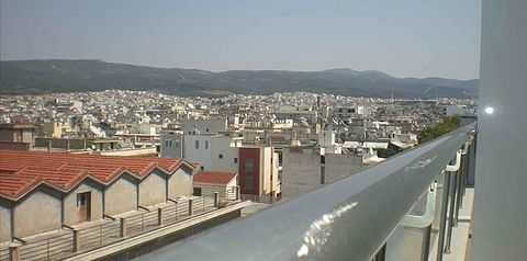balkon / taras, widok z obiektu