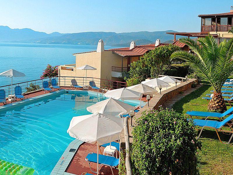 Miramare Resort & Villas