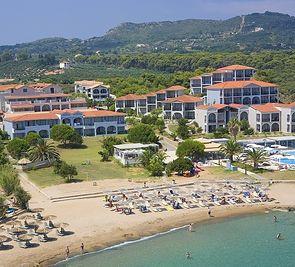 The Bay (Vassilikos)