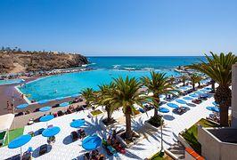 Alborada Ocean Club (ex Annapurna Tenerife)