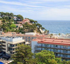 Alegria Sun Village (Lloret de Mar)