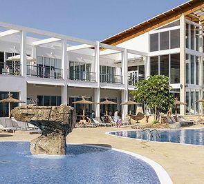 Alua Village Fuerteventura (ex Ambar Beach)