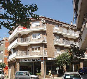 Ap. Gaudi