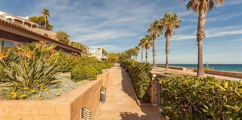 obiekt, bungalowy, plaża