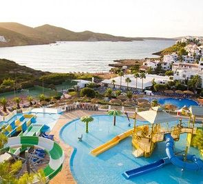 Carema Club Resort (ex. Carema Club Playa)
