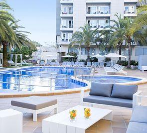 Cosmopolitan (Playa de Palma)