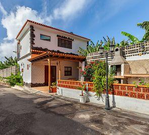 Dom Los Jablitos