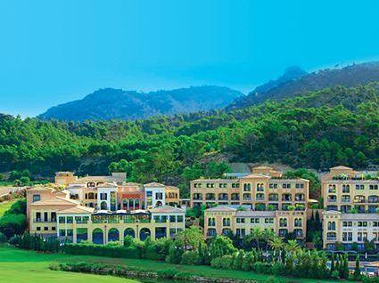 Dorint Sofitel Royal Golf Resort & Spa