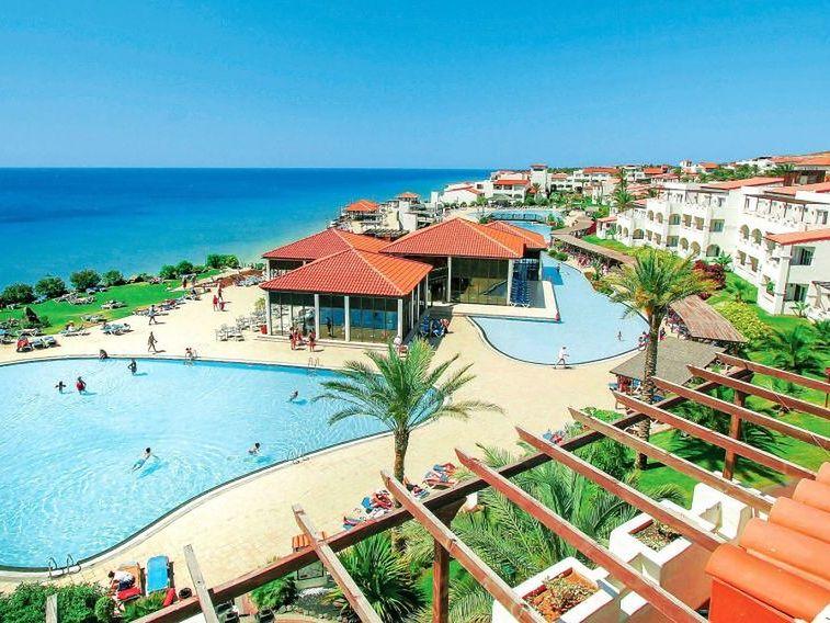 Magic Life Fuerteventura Imperial