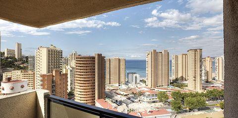 balkon / taras