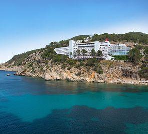 Galeon Ibiza