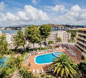 Pierre&Vacances Portofino