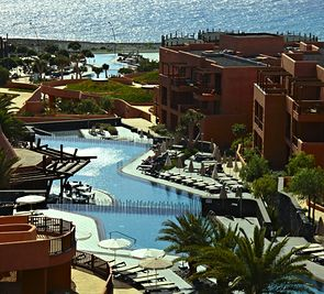 Barcelo Tenerife (ex Sandos San Blas Nature Resort & Golf)