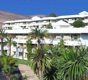 Innside by Melia Fuerteventura (ex. Sol Beach House)