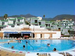 Tenerife Tour