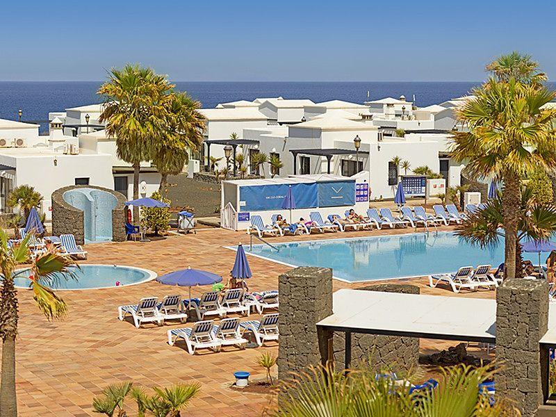 VIK Villas Coral Beach