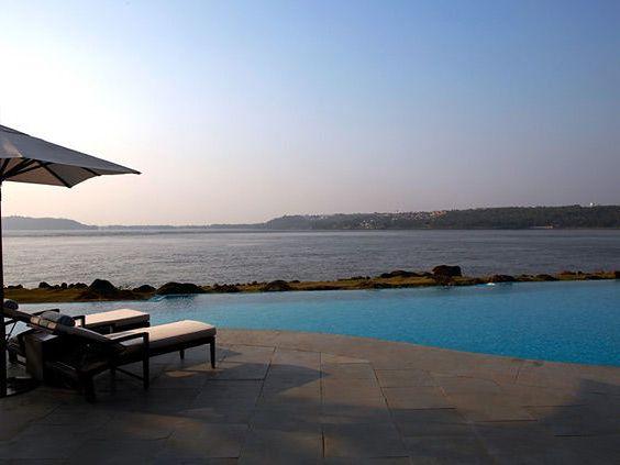 Goa Marriott