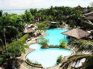 Balihai Resort & Spa