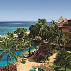 Gran Aston Bali Resort & Spa