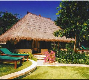 Novotel Bali