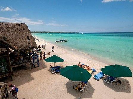 Sea Splash Resort