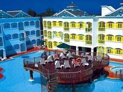 Super Fun Beach Resort & Spa
